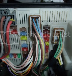 renault kangoo fuse box location 2010 wiring library renault kangoo fuse box location 2010 [ 1024 x 768 Pixel ]