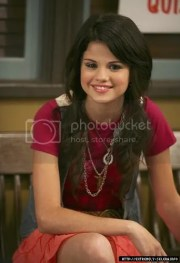 selena gomez fans world official
