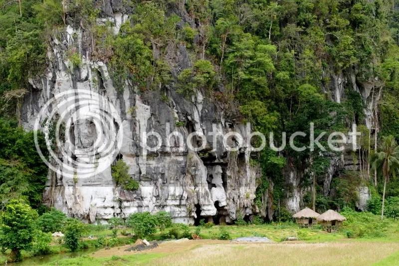 The Backbone of Palawan (6/6)