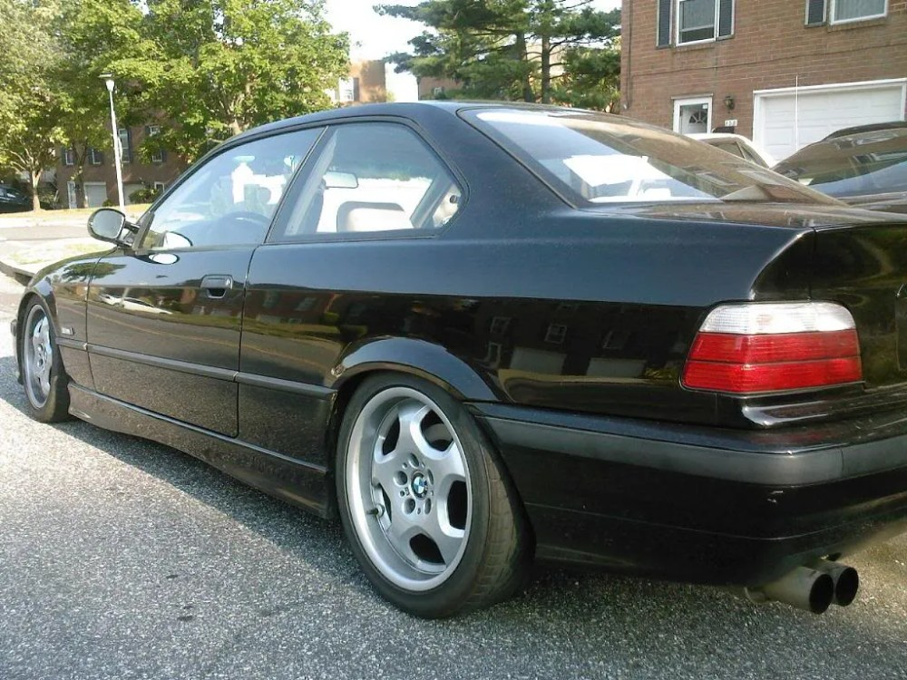 medium resolution of this is far from my first bmw so i m not new to the