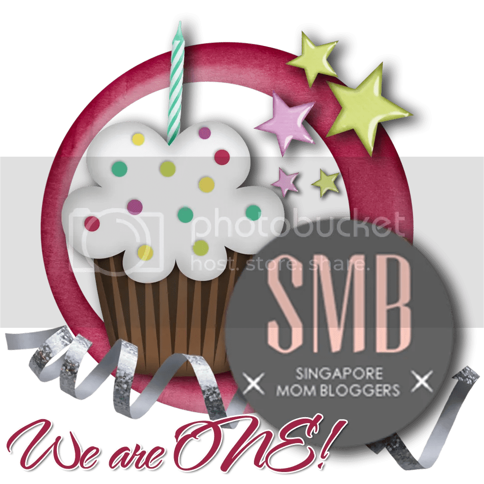 SingaporeMomBloggers