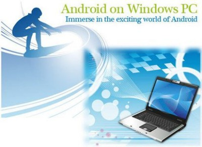 YouWave for Android Home 4.0.0 + Patch
