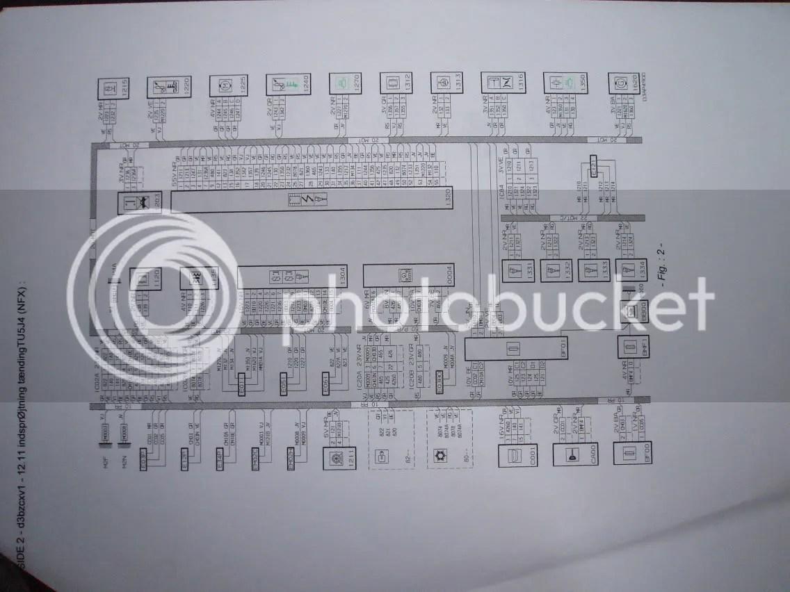 hight resolution of peugeot 106 xsi wiring diagram
