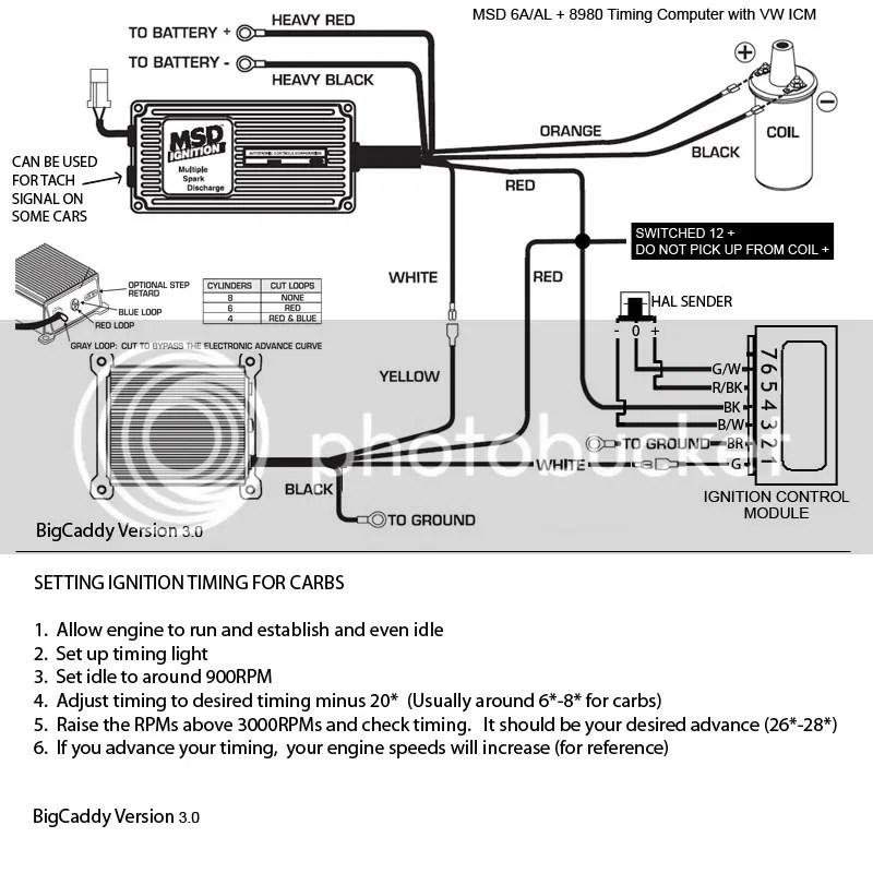 FS:Mk2 16v CE2 parts