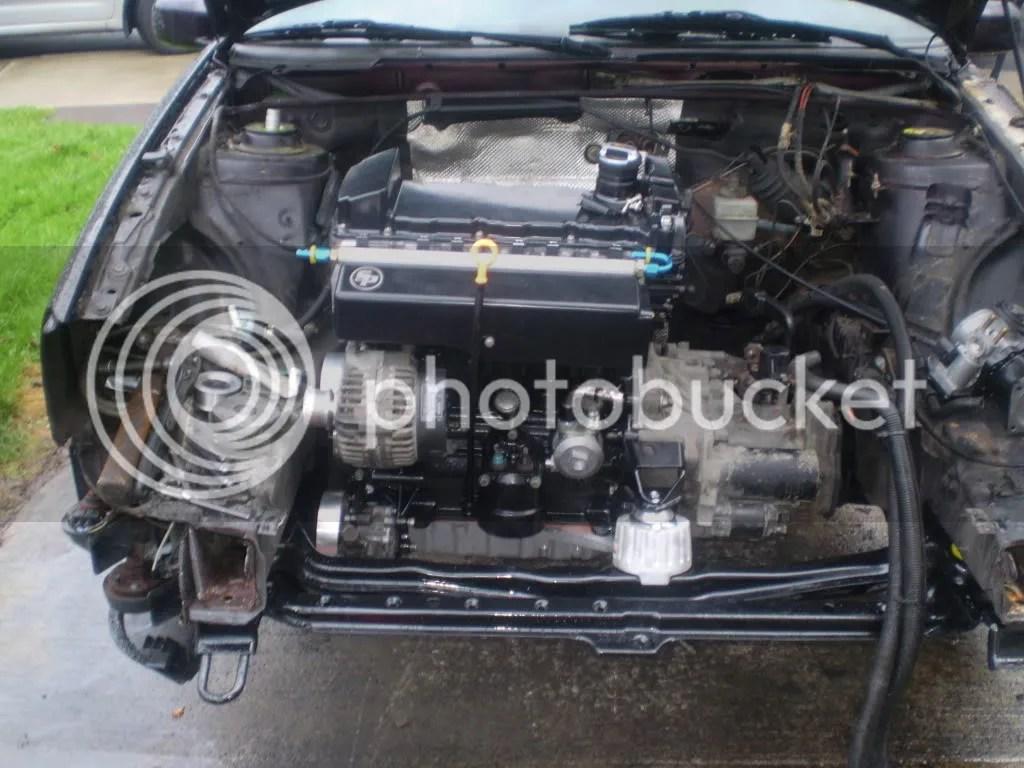 corrado vr6 wiring diagram 2001 ford explorer sport trac starter vagdrivers sponsored by eireplates gt 1991 passat