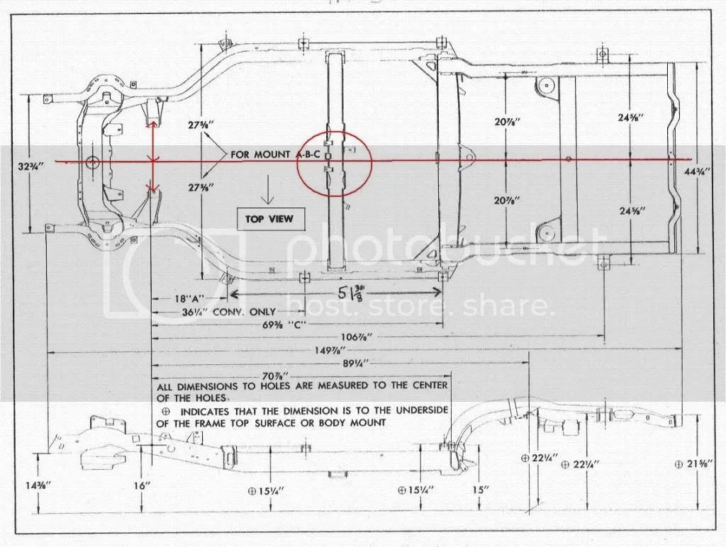 Freightliner Xc Chassis Wiring Diagram