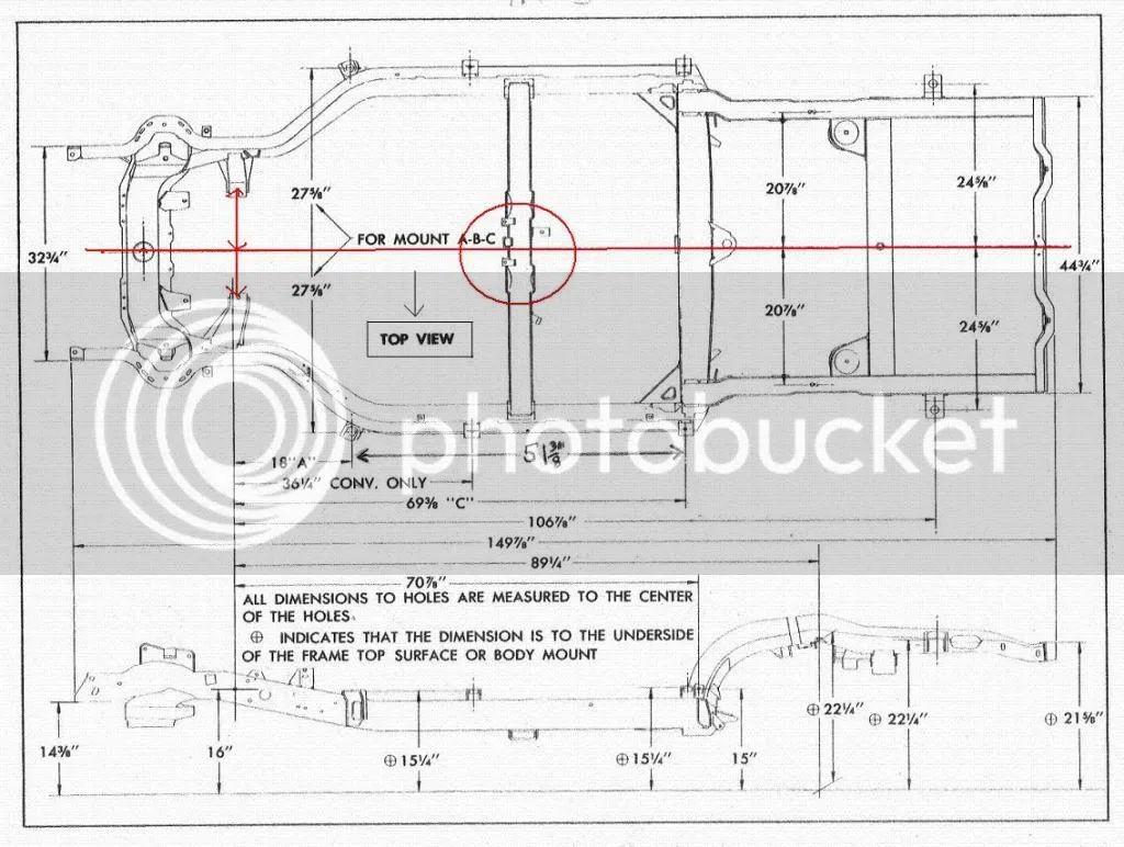 g body wiring diagrams