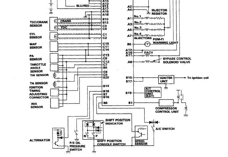 Bmw 5401 Fuse Box Diagram. Bmw. Auto Fuse Box Diagram