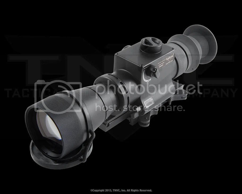 4 prong night vision 12v shunt wiring diagram finally gen3 m845 rifle scopes are available