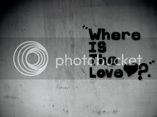 Risultati immagini per l'amore