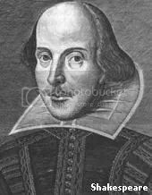BillyShakes Pictures, Images and Photos
