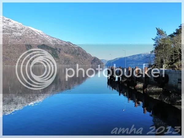 photo IMG_0326_Andafergekai_Nordfjorden_Gloppen_zpse7923d44.jpg
