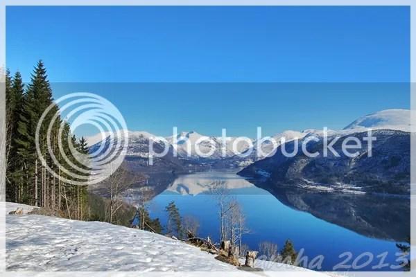photo IMG_0337_Nordfjorden_Innvik_Utvik_zps4dcbc679.jpg