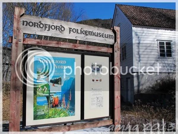 photo IMG_0399_Gloppen_Sandane_NordfjordFolkemuseum_zpsa0693e17.jpg