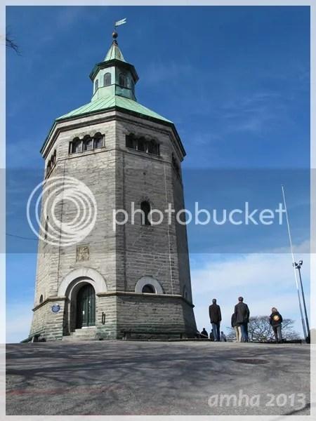 photo IMG_0496_Stavanger_zpsc33fe05b.jpg