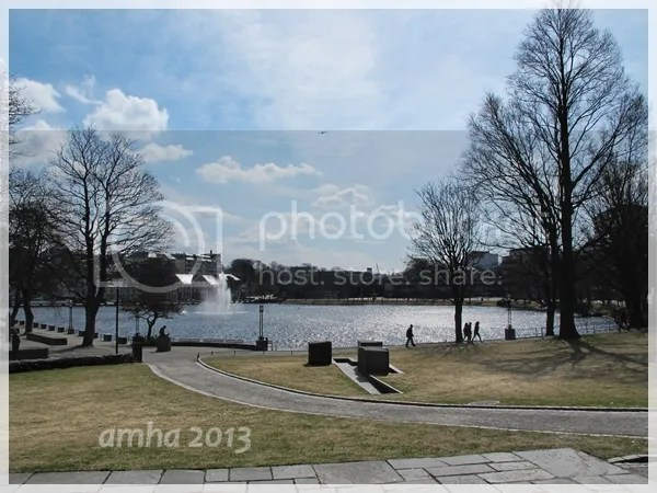 photo IMG_0533_Stavanger_zpsffbf0780.jpg