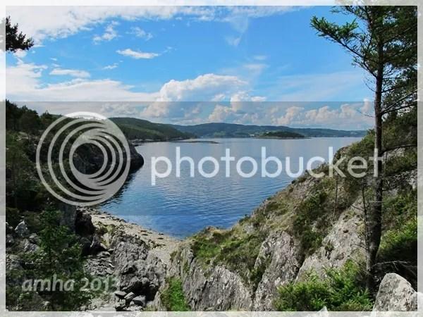 photo IMG_0738_Inderoslashya_zps35c17baf.jpg