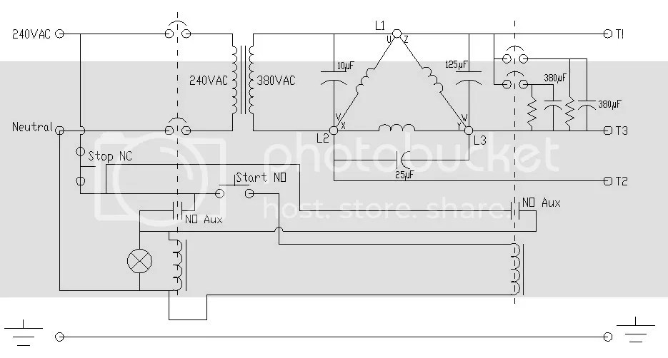 3 phase converter wiring diagram fender stratocaster rotary designs and plans - page 5