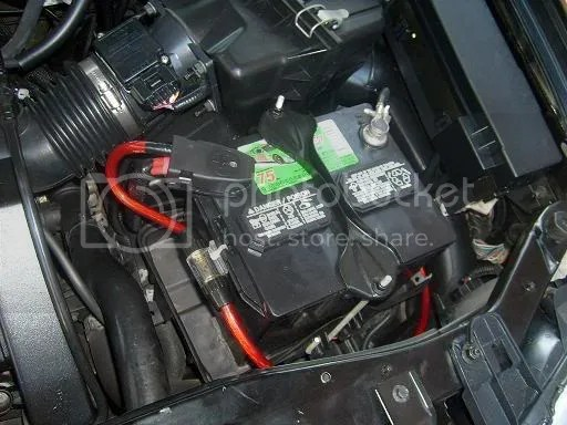 Additionally Hood Latch Cable Diagram Together With Car Stereo Wiring