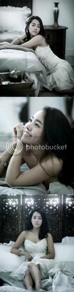hanjimin2.jpg hanjimin1 image by crownjewel30