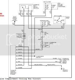 toyota mr2 wiring diagram wiring diagrams konsult horn wiring diagram 91 mr2 [ 1023 x 940 Pixel ]