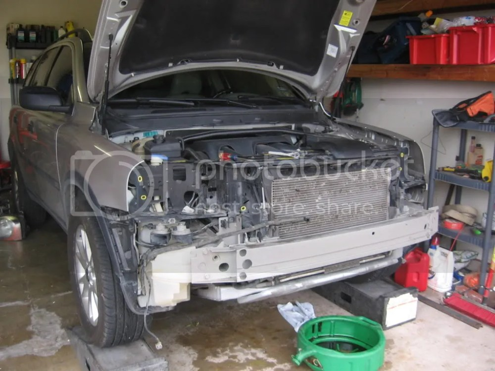medium resolution of 05 volvo s40 fuse box location