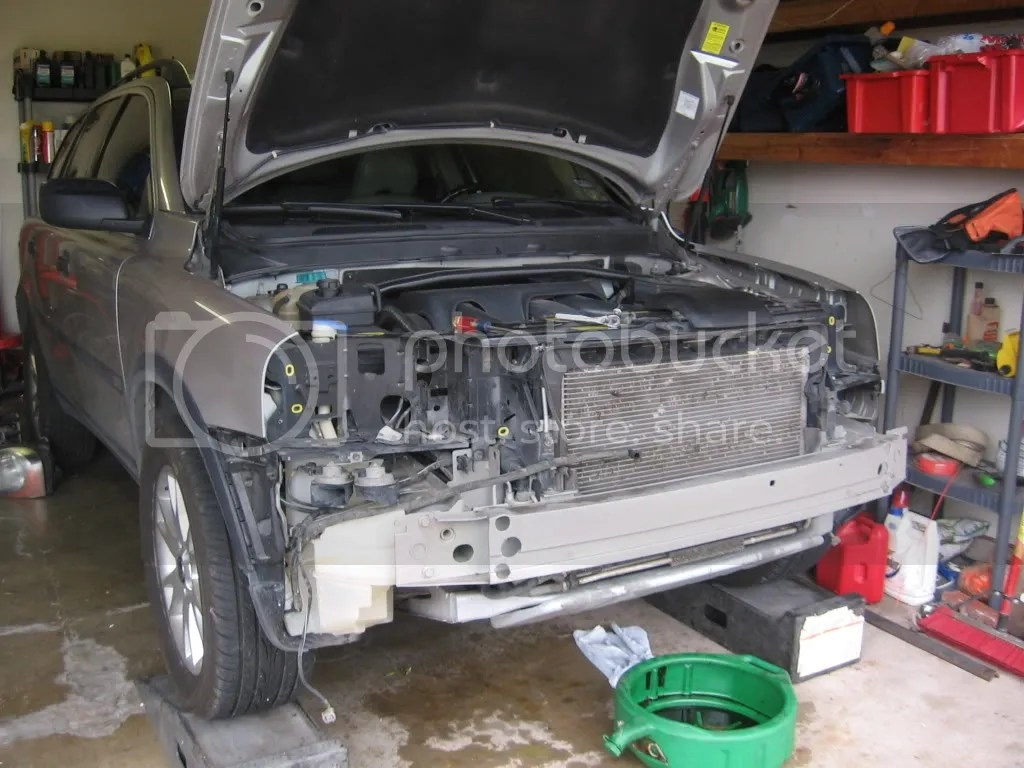 hight resolution of 05 volvo s40 fuse box location