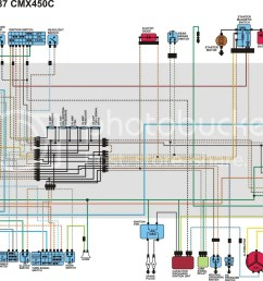 electrical wiring diagram 250cc dune buggy wiring diagrams scematic refrigerator wiring schematic rebel light switch wiring schematic [ 2290 x 1467 Pixel ]