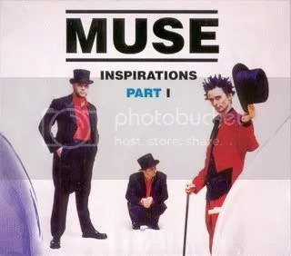 "//i531.photobucket.com/albums/dd356/alfaridzyphoto/Muse-InspirationsPart1-Front.jpg?t=1219201631"" cannot be displayed, because it contains errors."