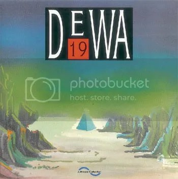 "//i531.photobucket.com/albums/dd356/alfaridzyphoto/dewa19.jpg"" cannot be displayed, because it contains errors."
