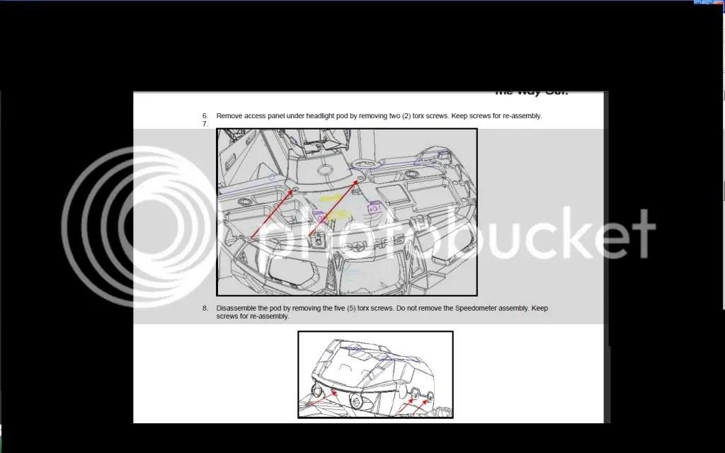 Kfi Winch Wiring Diagram Polaris Get Free Image About Wiring Diagram