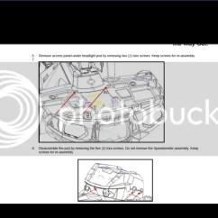 Atv Winch Switch Wiring Diagram Porsche 996 Diagrams Problems For 2010 550 Eps - Polaris Forum