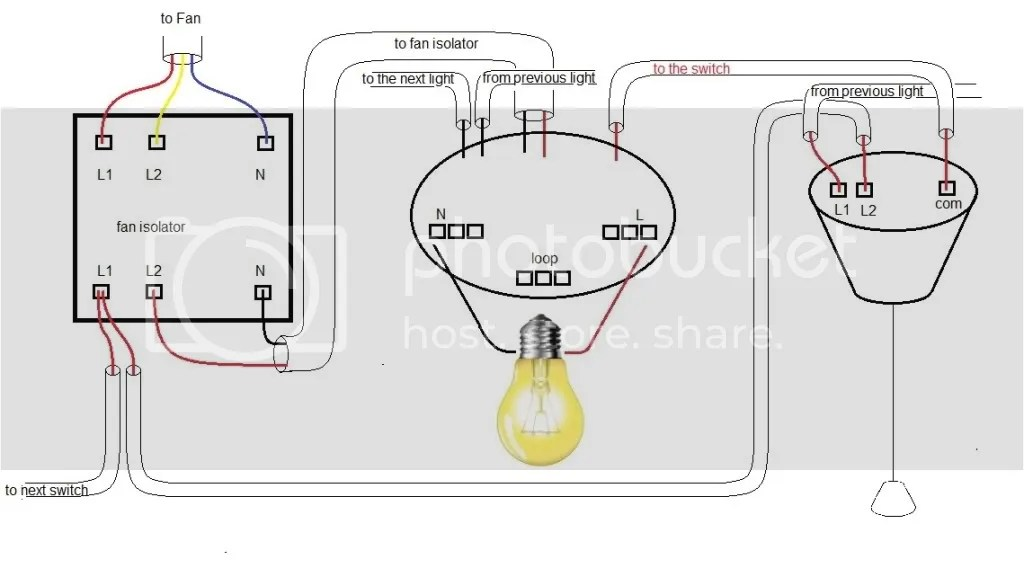 light fixture wiring diagram uk ge xl44 gas range parts bathroom fan a pull switch today diagramwiring manual e books