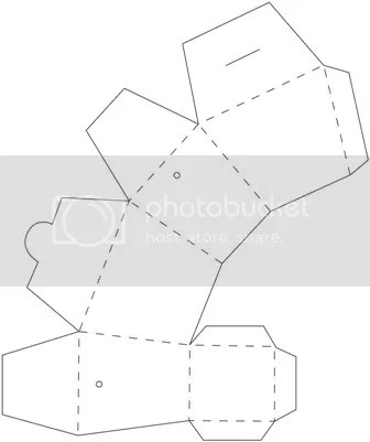 Teapot Template Printable Cake Ideas and Designs