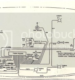 chris craft wiring diagram wiring diagramchris craft wiring diagram v8 wiring diagram paperwrg 5568 wiring [ 1589 x 819 Pixel ]