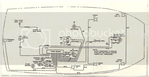 small resolution of chris craft wiring diagram wiring diagramchris craft wiring diagram v8 wiring diagram paperwrg 5568 wiring