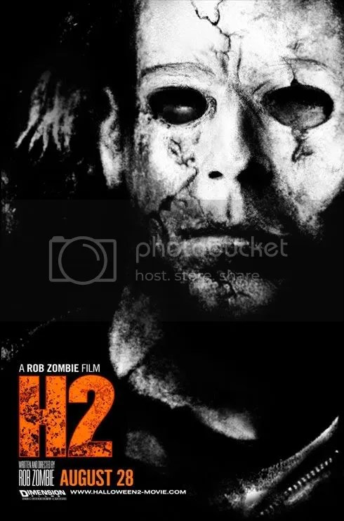 poster_H2Halloween2poster.jpg Halloween 2 image by laird254life
