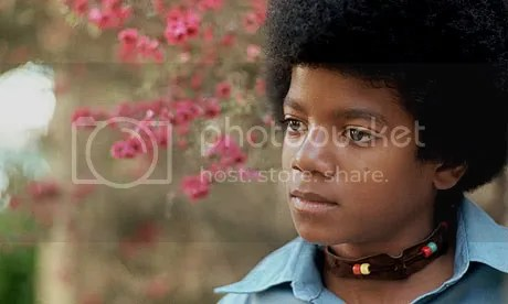 Young-Michael-Jackson-in--002.jpg RIP image by Tapnoydude