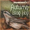 aquariann's Autumn Blog Hop