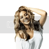 beyonce Pictures, Images and Photos