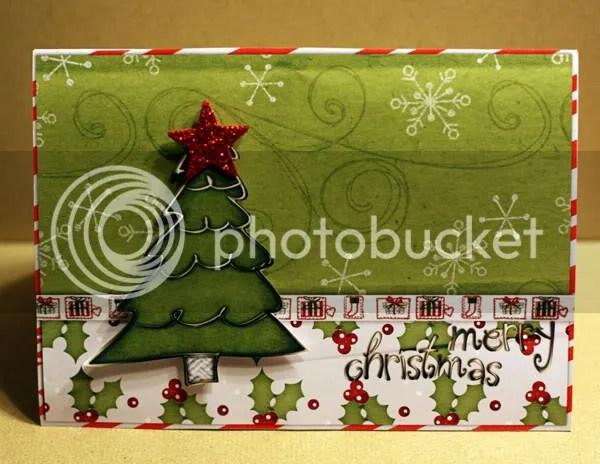 Christmas Card 2010 (5)