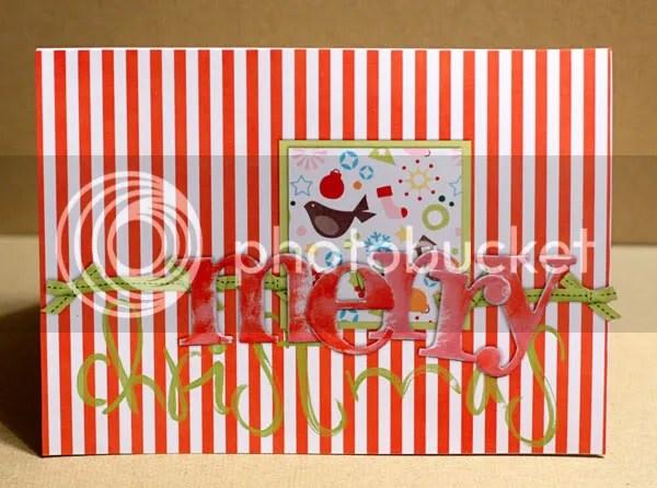 Christmas Card 2010 (6)