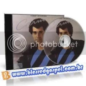 https://i0.wp.com/i535.photobucket.com/albums/ee357/blessedgospel2/Carman/Carman-1984-CominOnStrong.jpg
