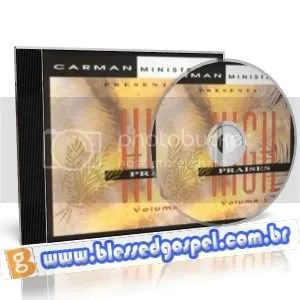 https://i0.wp.com/i535.photobucket.com/albums/ee357/blessedgospel2/Carman/Carman-1991-HighPraisesVol1.jpg