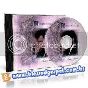 https://i0.wp.com/i535.photobucket.com/albums/ee357/blessedgospel2/Carman/Carman-1992-RevivalInTheLand.jpg
