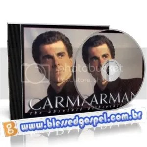 https://i0.wp.com/i535.photobucket.com/albums/ee357/blessedgospel2/Carman/Carman-1993-TheAbsoluteBest.jpg