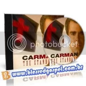 https://i0.wp.com/i535.photobucket.com/albums/ee357/blessedgospel2/Carman/Carman-1993-TheStandard.jpg