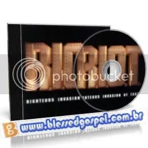 https://i0.wp.com/i535.photobucket.com/albums/ee357/blessedgospel2/Carman/Carman-1995-RIOT.jpg