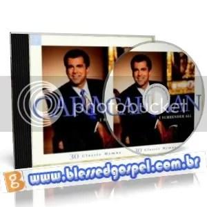 https://i0.wp.com/i535.photobucket.com/albums/ee357/blessedgospel2/Carman/Carman-1997-ISurrenderAll-30Classic.jpg