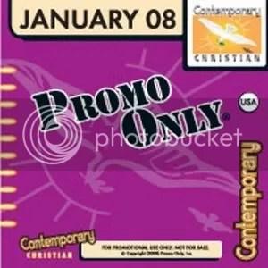 https://i0.wp.com/i535.photobucket.com/albums/ee357/blessedgospel2/Promo-Only-Contemporary-Christian-2007-2008/01January.jpg